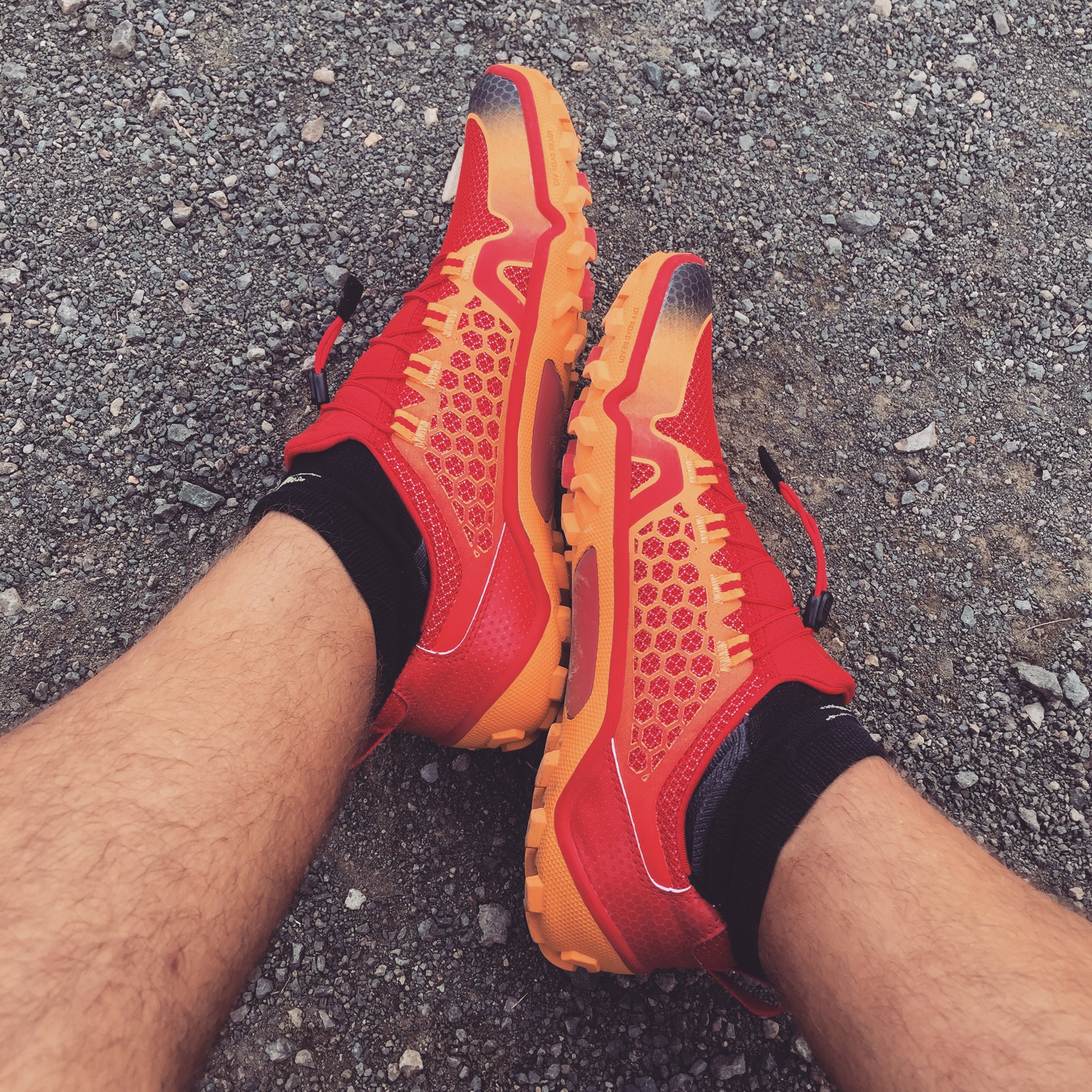 Are Minimalist Running Shoes Good For Plantar Fasciitis